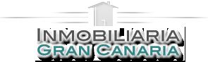 Immobilien auf Gran Canaria