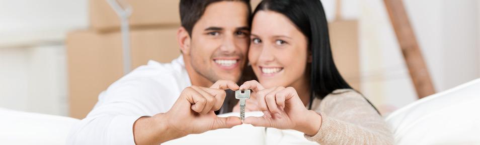rundum serviceservicesservicios generalesservicio a 360 gradi immobilien auf gran canaria. Black Bedroom Furniture Sets. Home Design Ideas