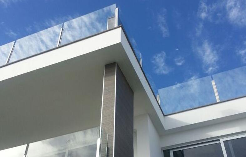 duplex in sonnenland immobilien auf gran canaria. Black Bedroom Furniture Sets. Home Design Ideas